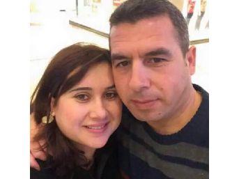 Adana'da Polis Otosuna Silahlı Saldırı: 1 Şehit, 1 Yaralı (4)