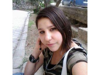 18 Yaşındaki Nurcan Yaşama Tutunamadı