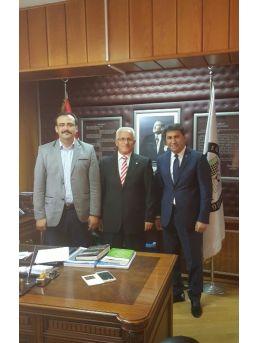 Denizlispor Sosyal Projeler Üretecek