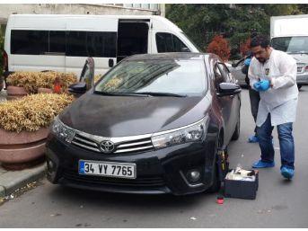 Ahmet Hakan'a Saldıranlar