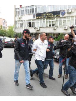 Ek - Ahmet Hakan'a Saldırıda