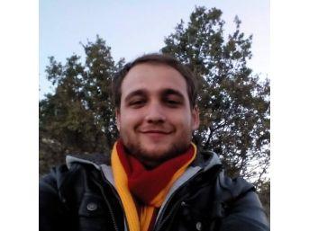 Ankara'daki Saldırıda Hayatını Kaybeden Akman Toprağa Verildi