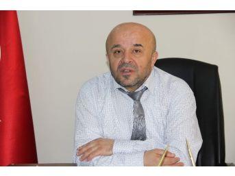 Karabük'e 4 Milyon Tl Ek Ödenek Müjdesi