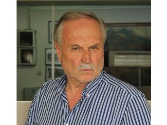Sakarya Gazeteciler Birliği Terörü Kınadı