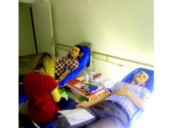 Gediz Elektrik Dağıtım A.ş.'den Örnek Kampanya