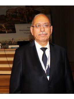 Türk Tarih Kurumu Başkanı Prof. Dr. Refik Turan Aihm'nin Kararını Değerlendirdi