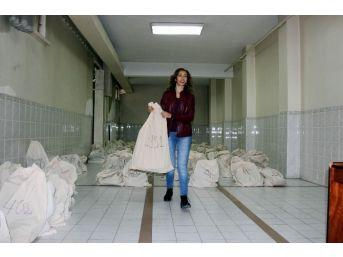 Eskişehir'de Seçime Doğru