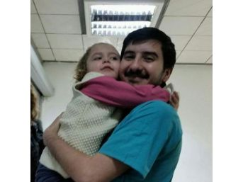 Erdoğan'dan Kazada Ölen Genç Doktor İçin Taziye Mesajı