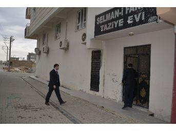 Viranşehir Kadınlar İş Sahibi Oluyor