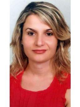 Kazada Yaralanan Kadın Yaşam Savaşını Kaybetti