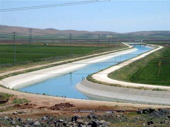 Orman Ve Su İşleri Bakanlığı'nın 'su Yönetimi' Eğitimi Aydın'da Düzenlenecek