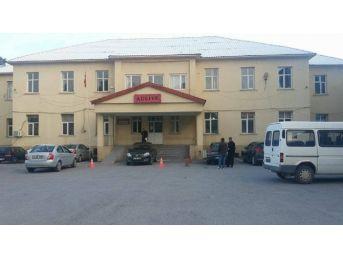 Tatvan'da Kumar Operasyonu: 1 Gözaltı