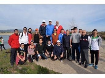 Uludağ Üniversitesinden Tesis Müjdesi
