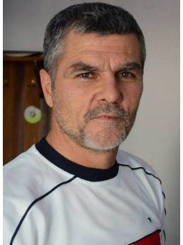 Denizlispor'da Yeni Teknik Direktör Ali Yalçın
