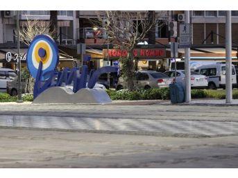 (özel Haber) İzmir'de Bomba Paniği