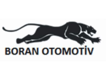 Boran Grup Çalışanları İle Sinema Etkinliği Düzenledi