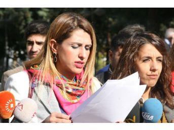Diyarbakır Barosu'ndan Tüyler Ürperten Rapor