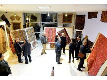 Sdü'de Satranç Çalıştayı Düzenlendi