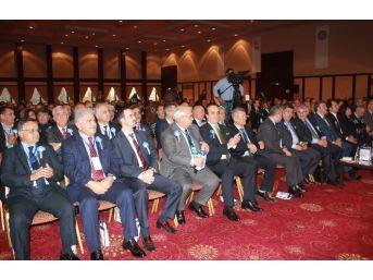 1. Genel Havacılık Forumu İstanbul'da Düzenlendi