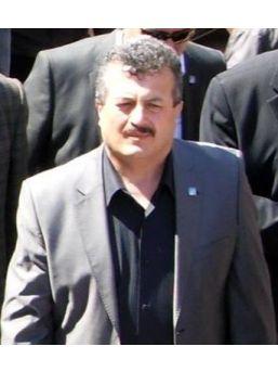 Ankara'da Soba Zehirlenmesi: 2 Ölü