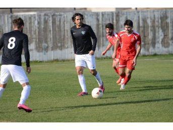 Denizlispor'daki Kriz, Futbolculara Yansımayacak