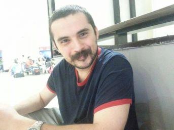 Bildiriye İmza Atan Erzincan Üniversitesi Akademisyeni Başçetin'e Suç Duyurusu