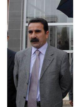 Bdp Eski İl Başkanı Gözaltına Alındı