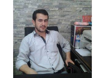 Konya'daki Kuzen Cinayeti Davası Başladı