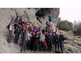 Vahit Şahin'le Doğa Gezginleri Programı Başlıyor