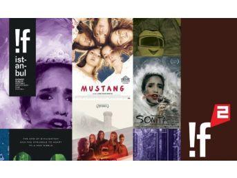 Bağımsız Filmler Festivali Bandırma'da