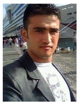 Gaziantep'te 9 Kişinin Öldürülmesi Olayının Zanlısı Yakalanamadı