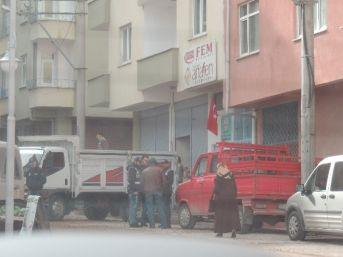 Giresun'da Paralel Devlet Yapılanmasına Yönelik Operasyon