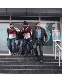 (özel Haber) Sultanbeyli'deki Patlamayla İlgili 2 Kişi Gözaltına Alındı
