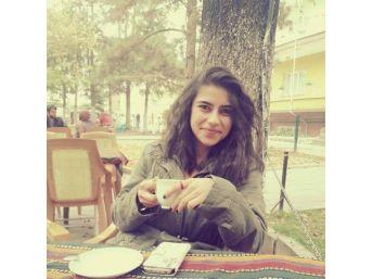 Kayıp Üniversite Öğrencisi Kız Ortaya Çıktı