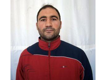 Hakem Dövdüğü İçin Hapis Cezası Alan Futbolcu İha'ya Konuştu