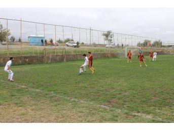 Alima Yeni Malatyaspor U21 Takımı Çıkışa Geçti