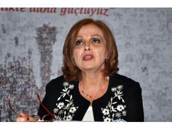 Türk Toraks Derneği'nden Tütün Uyarısı