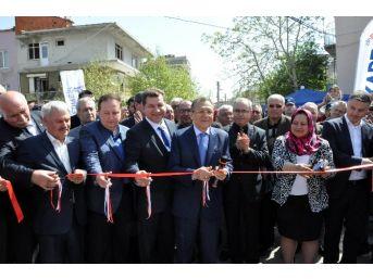 Balıkesir Büyükşehir Belediye Başkanı A. Edip Uğur'dan, Balıkesir Valisine 'dolandırıcı' Suçlaması