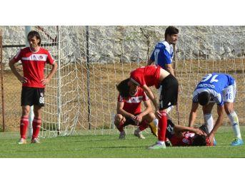 Spor Toto 3.lig 1.grup