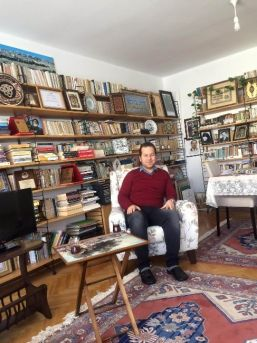 Türkçe Öğretmeni Öğrencisine Taciz İddiasıyla Tutuklandı