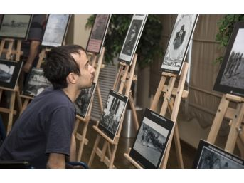 Zaferin 100'üncü Yılında Kut-ül Amare Kahramanları Anıldı