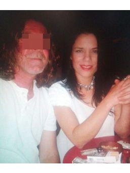 Nişanlısını Öldüren Zanlıya Müebbet Hapis İstendi
