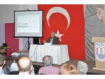 Omyo'da Ermeni Sorunu Konferansı