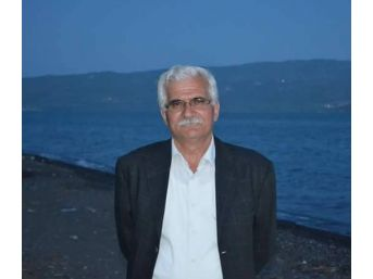 Erciş Belediyesi Eşbaşkanı Çağan Gözaltına Alındı