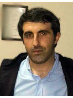 Diyarbakır'da 3 Polisi Şehit Eden Bombayı Hazırlayan Zanlı İstanbul'da Yakalandı