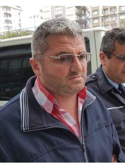 2 Kişinin Öldüğü Kazanın Sürücüsü Mahkemece Serbest