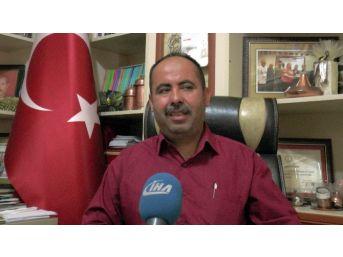 Bakır Ustalığı İçin İşkur'dan Gelen Kursiyerlerin Yüzde 70'i İşe Yerleşti