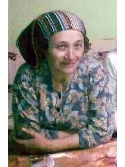 Komşusunu Bıçaklayarak Öldüren Kadın, Hakim Karşısında