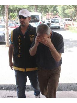 Fuhuştan Yakalanan Zanlının İfadesi Polisi Şaşkına Çevirdi