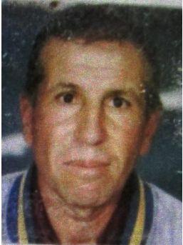 Sandıklı'da İnşaattan Düşen İşçi Hayatını Kaybetti